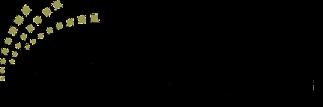 METHANOR